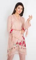 kross-kulture-stitched-shirt-2019-41