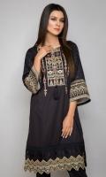 kross-kulture-stitched-shirt-2019-48