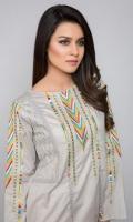 kross-kulture-stitched-shirt-2019-63