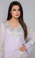 kross-kulture-stitched-shirt-2019-70