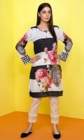 kross-kulture-stitched-shirt-2019-73