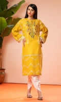kross-kulture-pearl-embroidered-2020-1