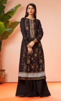kross-kulture-pearl-embroidered-2020-2