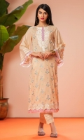 kross-kulture-pearl-embroidered-2020-5