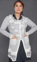 ladies-sweaters-ponchos-2020-1