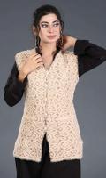 ladies-sweaters-ponchos-2020-10