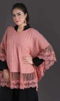ladies-sweaters-ponchos-2020-12