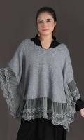ladies-sweaters-ponchos-2020-13