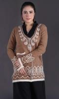 ladies-sweaters-ponchos-2020-17