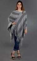 ladies-sweaters-ponchos-2020-21