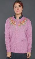 ladies-sweaters-ponchos-2020-3