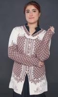 ladies-sweaters-ponchos-2020-4