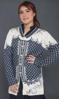 ladies-sweaters-ponchos-2020-5