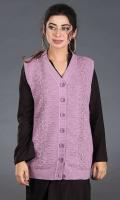 ladies-sweaters-ponchos-2020-8