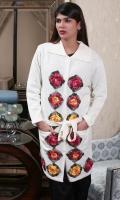 ladies-sweaters-ponchos-sa-2020-10