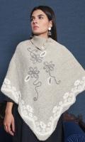 ladies-sweaters-ponchos-sa-2020-11