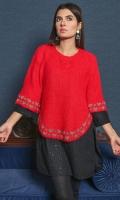 ladies-sweaters-ponchos-sa-2020-12
