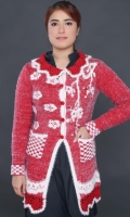 ladies-sweaters-ponchos-sa-2020-15
