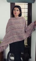 ladies-sweaters-ponchos-sa-2020-2