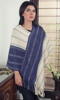 ladies-sweaters-ponchos-sa-2020-3