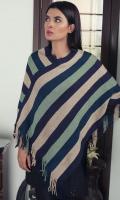 ladies-sweaters-ponchos-sa-2020-4