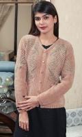 ladies-sweaters-ponchos-sa-2020-6