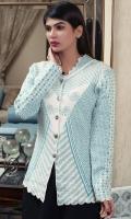 ladies-sweaters-ponchos-sa-2020-8
