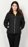 limeligh-jackets-2020-1