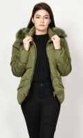 limeligh-jackets-2020-11