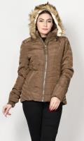 limeligh-jackets-2020-12