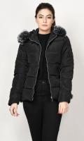 limeligh-jackets-2020-13