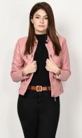 limeligh-jackets-2020-2
