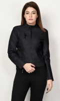 limeligh-jackets-2020-3