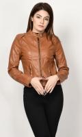 limeligh-jackets-2020-4