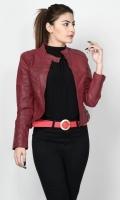 limeligh-jackets-2020-5