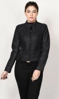 limeligh-jackets-2020-6