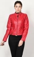 limeligh-jackets-2020-7