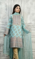 lakhany-block-print-ready-to-wear-2019-6