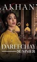 lakhany-dareechay-summer-2021-1