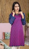 lakhany-embroidered-kurti-pret-2021-1