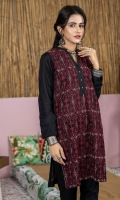 lakhany-embroidered-kurti-pret-2021-10