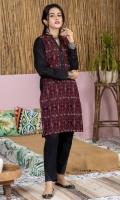 lakhany-embroidered-kurti-pret-2021-11