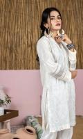 lakhany-embroidered-kurti-pret-2021-5