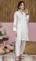 lakhany-embroidered-kurti-pret-2021-6