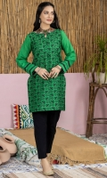 lakhany-embroidered-kurti-pret-2021-8