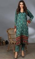 lakhany-pret-printed-silk-2021-11