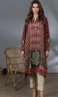 lakhany-pret-printed-silk-2021-12