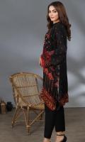 lakhany-pret-printed-silk-2021-5