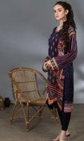 lakhany-pret-printed-silk-2021-9