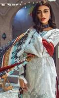 shazia-kiyani-elaf-2019-16